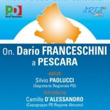 Franceschini Pescara_big