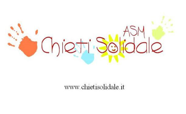 chieti-solidale